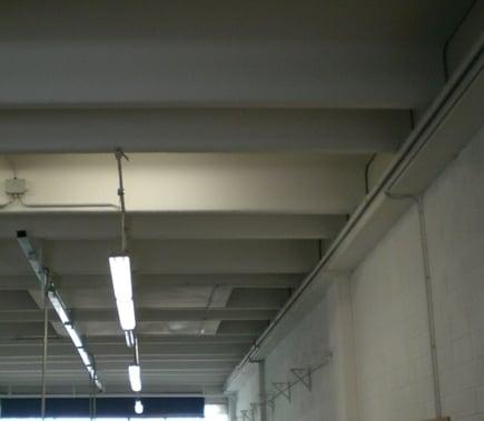 amotherm - a-teaser-cemento-vernici-2