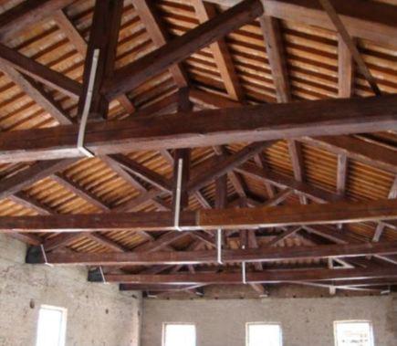 amotherm - a-teaser-legno-pareti-5