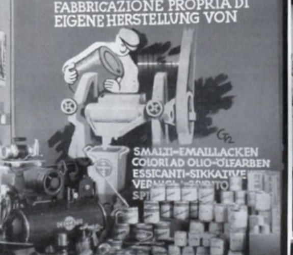 foto-storica-produzione-venrini-2