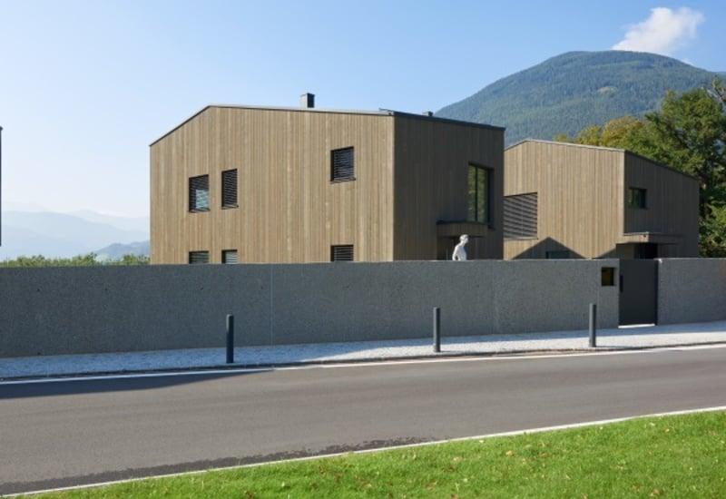 Residenze Novacella