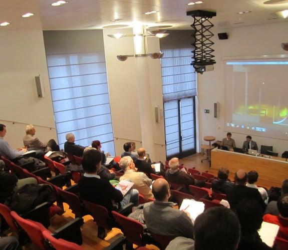 meeting-bolzano-trento-27-03-2013-005-2