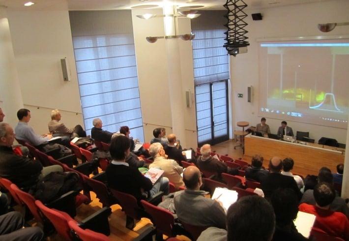 meeting-bolzano-trento-27-03-2013-005