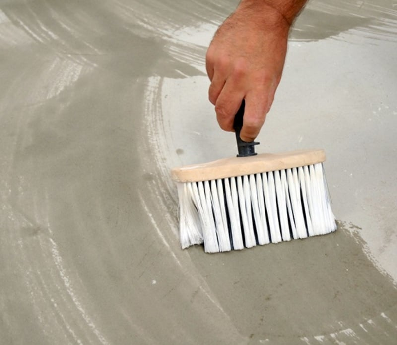 Stufex - Stufex – Primer for flooring