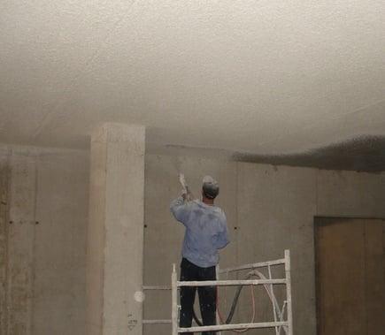 amotherm - teaser-cemento-intonaco-3