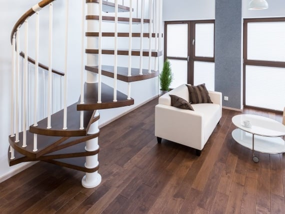Amotherm - Amotherm – Vernici per pavimento in legno