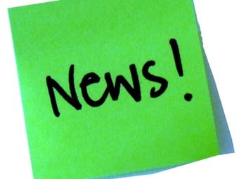 Attualita - News