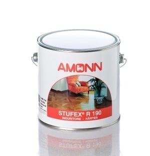 AmonnStufex R 190