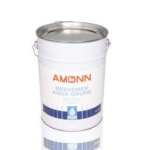 Bessemer Aqua Grund