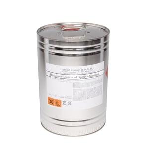 Bessemer - Bessemer universal Spritzverduennung