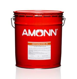 Amotherm - Amotherm Steel SB