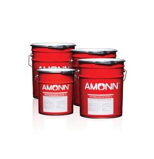 Amotherm Wood 450 SB