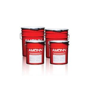 Amotherm - Amotherm Wood 451 SB