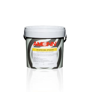 Stufex Gel Stucco