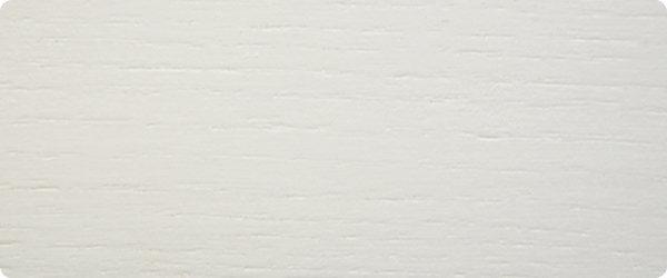 51 Bianco trasparente