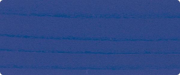 59 Blau