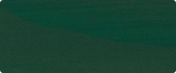 65 Verde RAL 6005