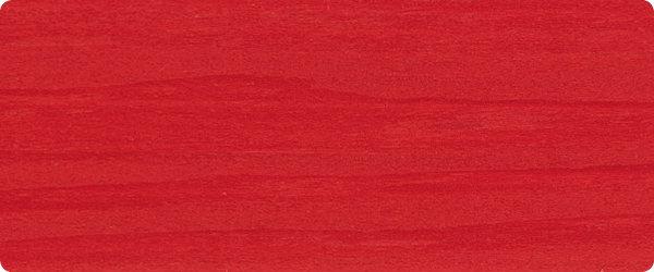 72 Rosso