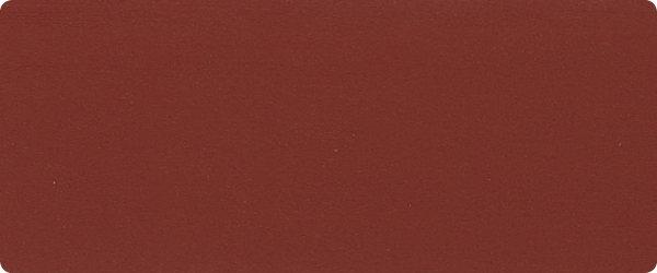 75 Rosso ossido