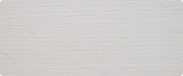 91 Bianco Coprente *