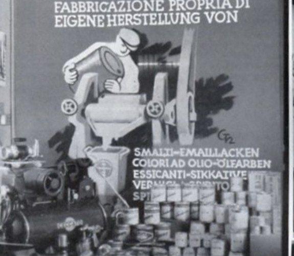foto-storica-produzione-venrini-1