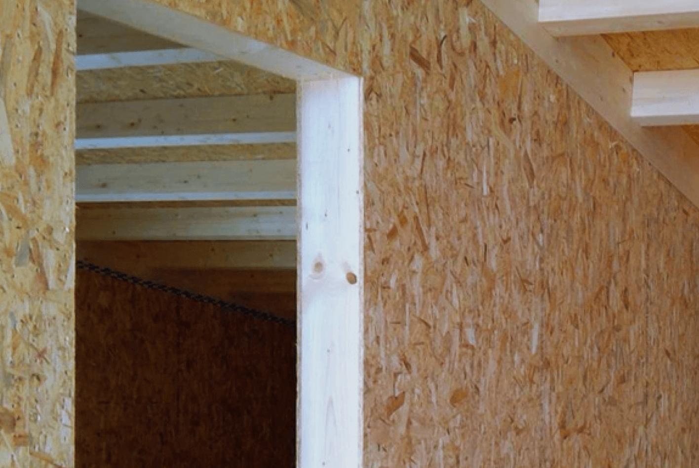 WEBINAR INGEGNERI | Progettare e costruire in legno: qualità e sostenibilità