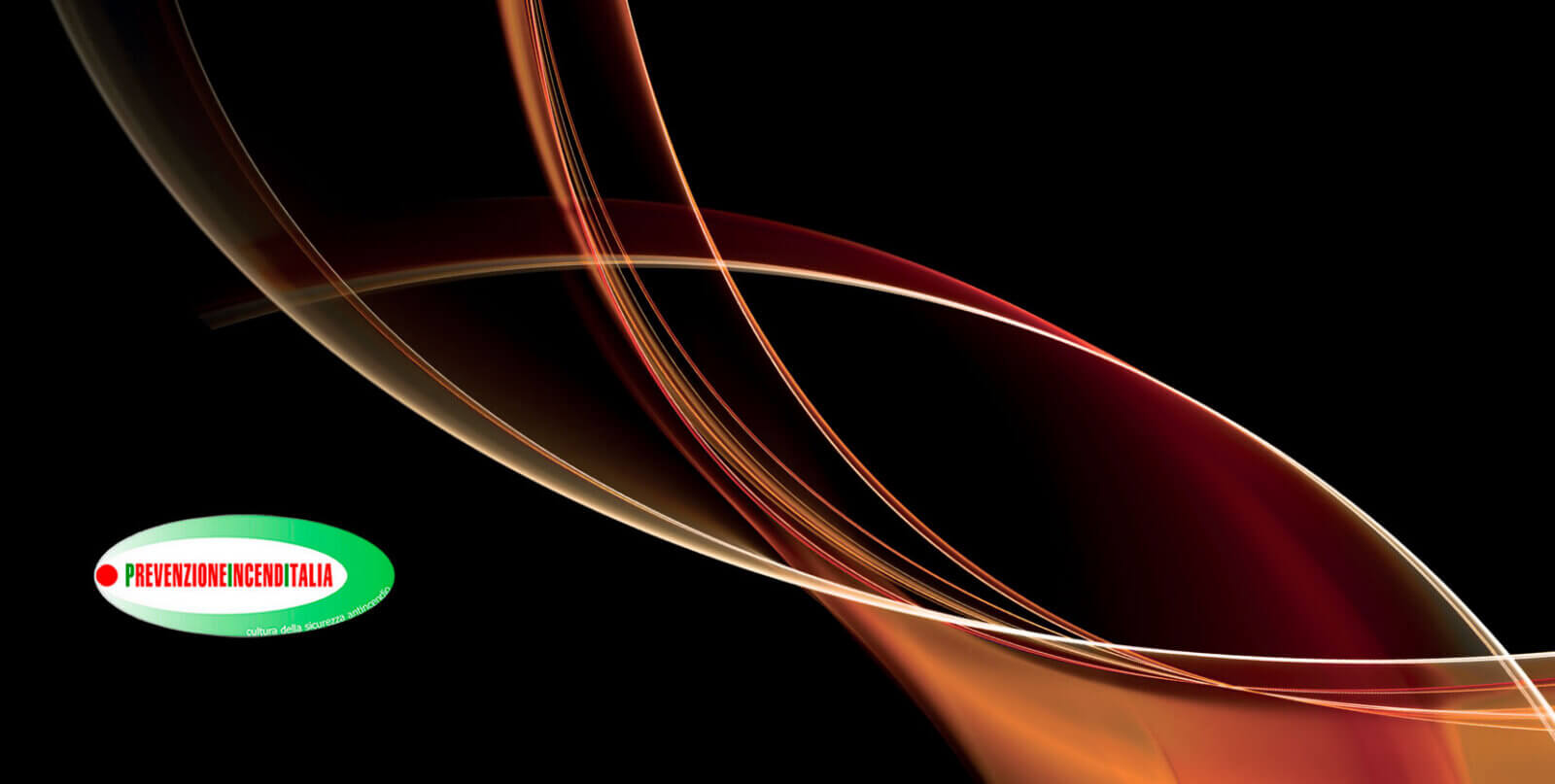 Seminario Tecnico | Misure di protezione attiva e passiva antincendio: le tecnologie, le norme e la manutenzione