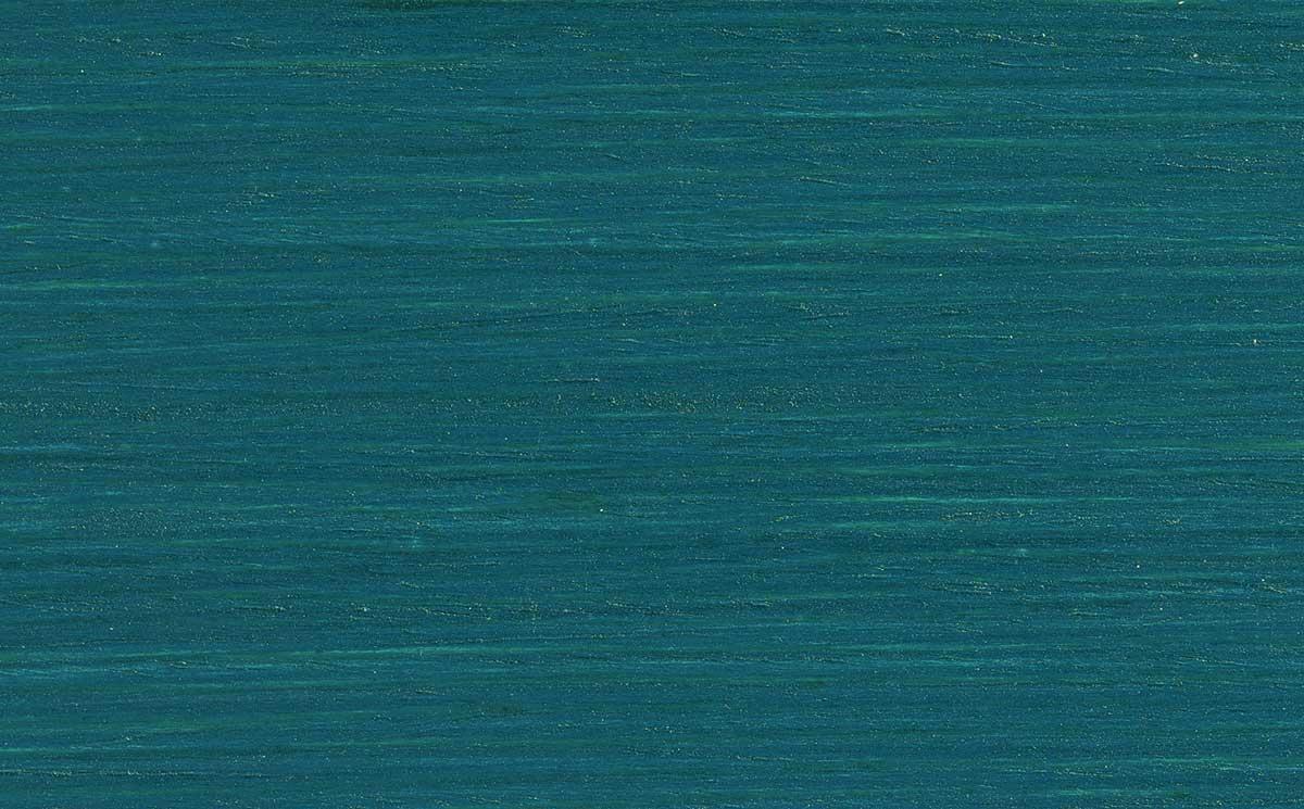 514 Oceano