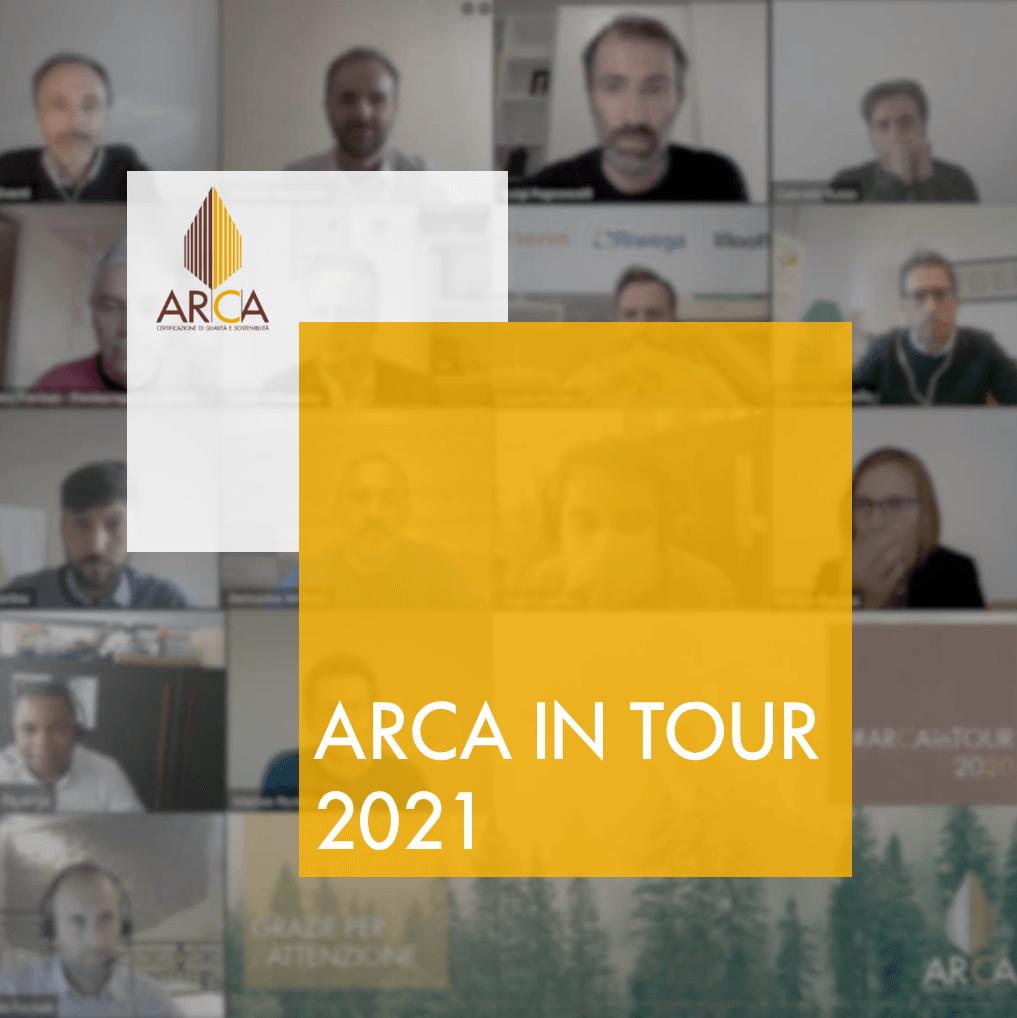 arca-in-tour-1