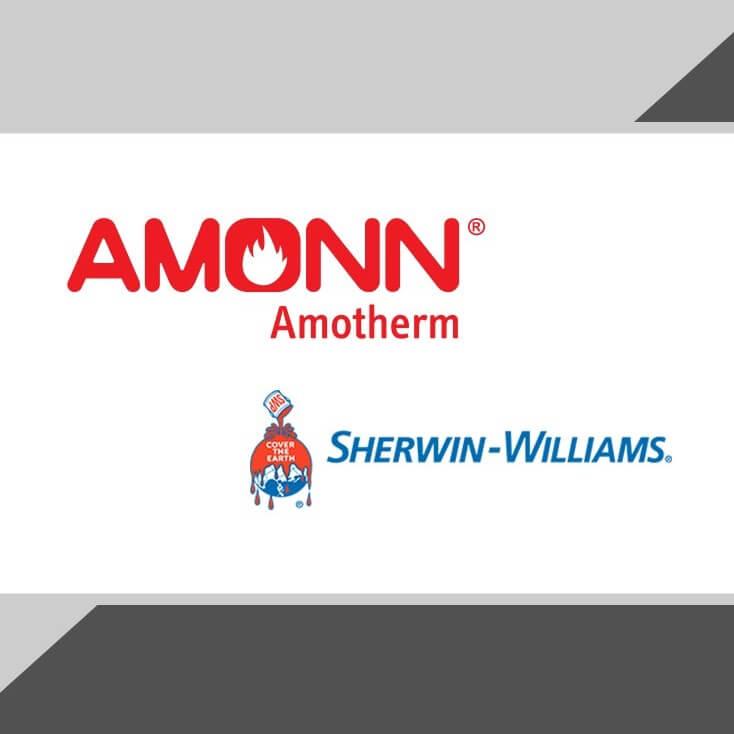 amotherm-sherwin3-4
