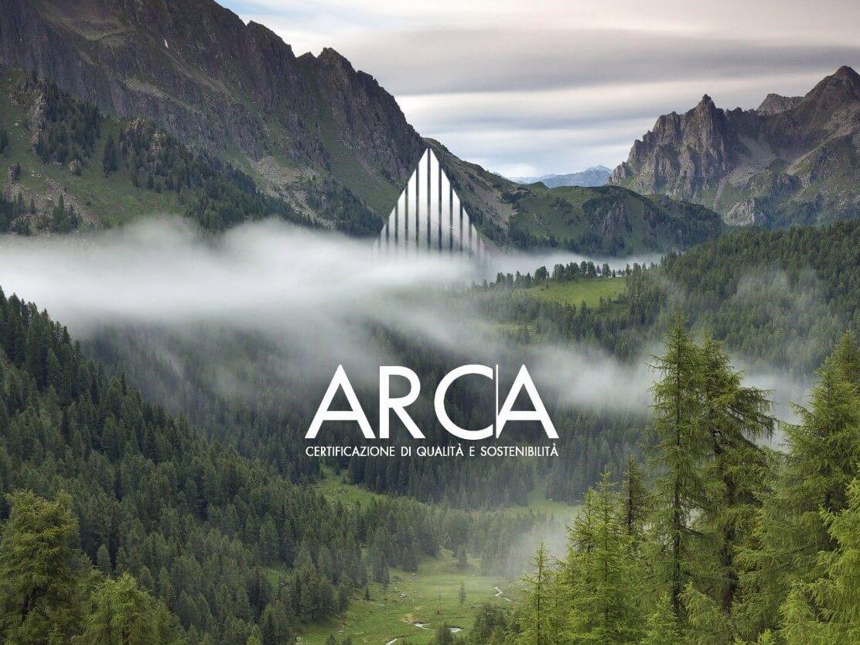 immagine-rappresentativa-arca-1