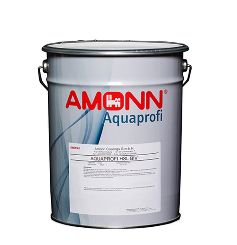Aquaprofi HSL BIv