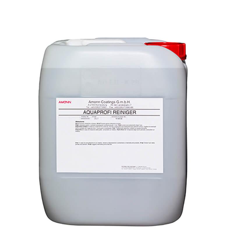 Lignex - Aquaprofi Reiniger