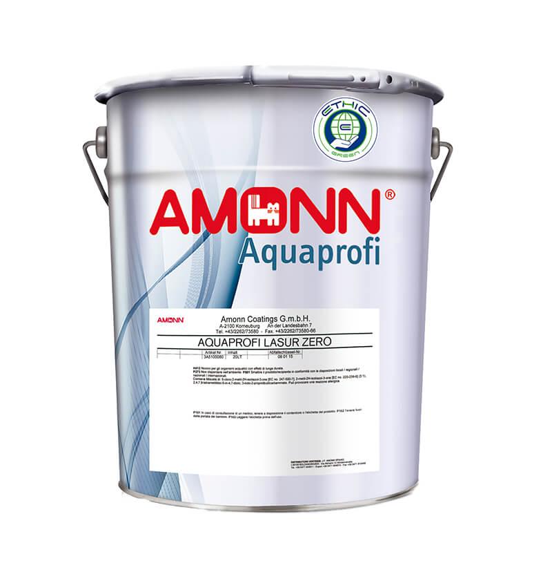 Lignex - Aquaprofi Lasur Zero