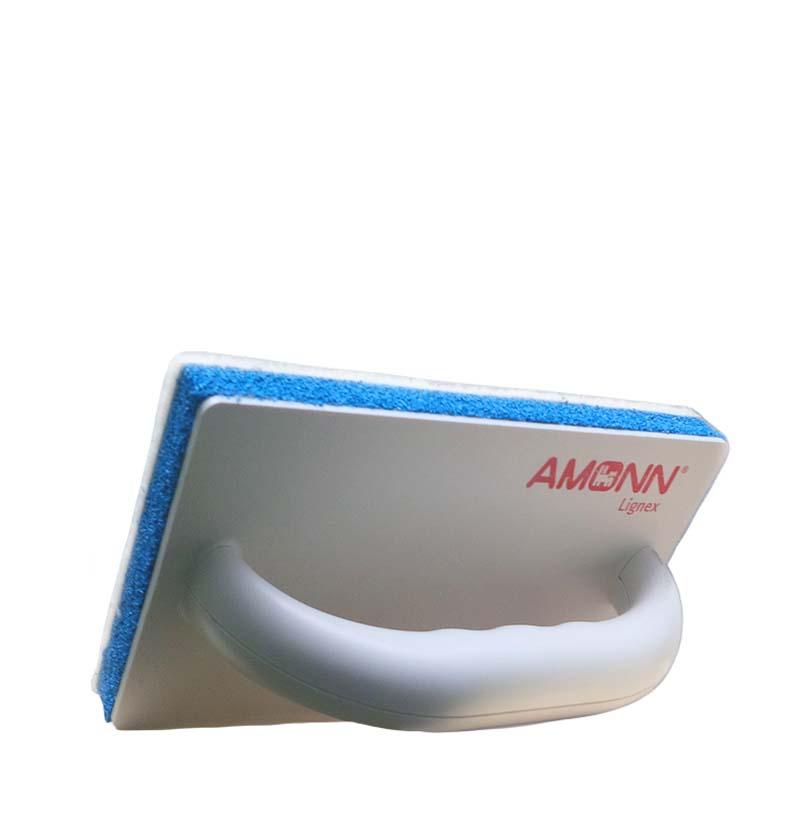 Lignex - Amonn Trowel Sponge Mohair